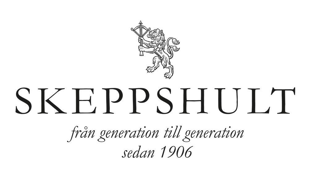 Skeppshult Logo