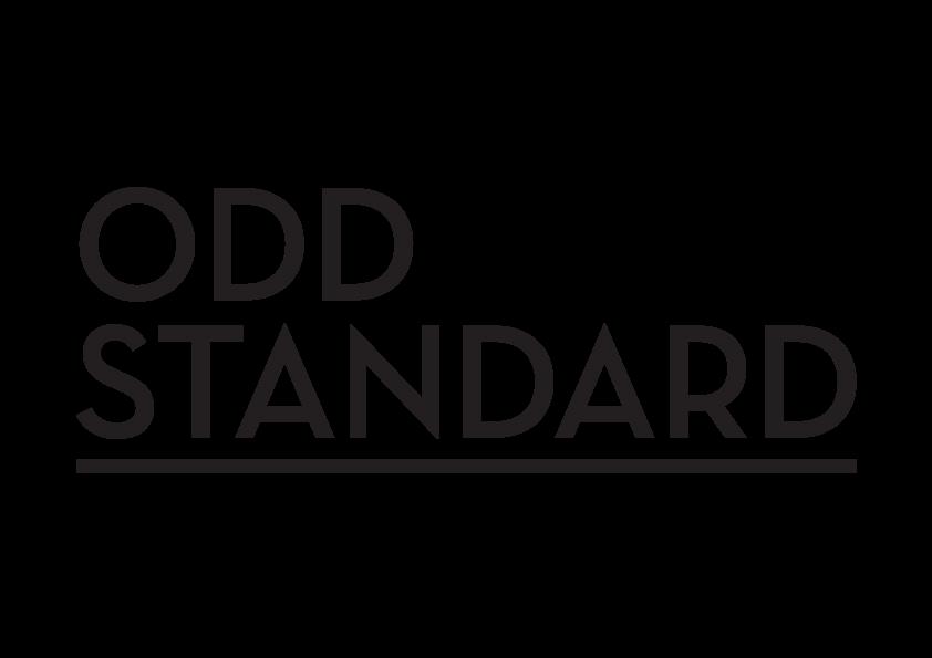 Odd Standard Logo